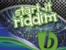 Start It (Start It Riddim)