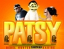 Patsy Remix