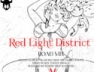 Red Light District (1st Klase Roadmix)