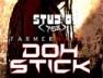 Doh Stick
