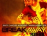 Breakaway (Remix)