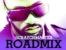 BTW (Scratch Master Road Mix)