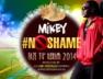 No Shame (Faze Tu Riddim)