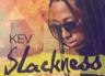 Slackness