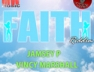 Down In Dey (Faith Riddim)