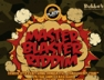 Do Dirt (Master Blaster Riddim)