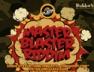 Bashment Time (Master Blaster Riddim)