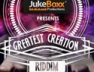 Greatest Creation (Greatest Creation Riddim)