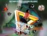 Iwil Koko (Pretty Bounce Riddim)
