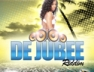 Bend Over (De Jubee Riddim)
