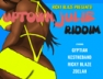 Stunta (Uptown Julie Riddim)