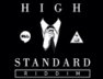 Daddy Money (High Standard Riddim)
