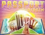 Mi Nature (Passport Riddim)