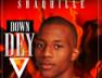 Down Dey
