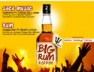 Soca Music (Big Rum Riddim)