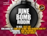 How Yuh Wining So (June Bomb Riddim)
