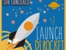 Launch Di Rocket
