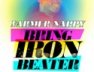 Bring Iron Beater