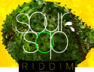 Take Mi Stress Away (Sour Sop Riddim)
