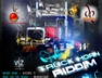 Bad On De Road (Truck Horn Riddim)