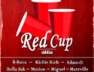 Bend Over (Red Cup Riddim)