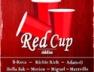Lovin 2Nite (Red Cup Riddim)