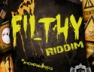 Wuk It Up (Filthy Riddim)
