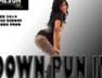 Down Pon It