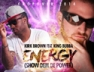 Energy (Show Dem De Power)