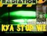 Kya Stop We