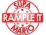 Rample It