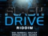 Wild Out (Flash Drive Riddim)