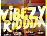I Don't Care (Vibezy Riddim)