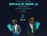 Space Soca