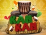 The Best (Kan Kan Riddim)