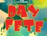 Sun Come Up (Day Fete Riddim)