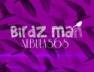 Birdz Man