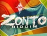 Ride It (Zonto Riddim)