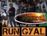 Run Gyal