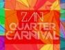 Quarter to Carnival