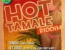 Let Loose (Hot Tamale Riddim)
