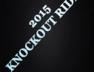 Knock Knock (Knockout Riddim)