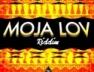 Soca Story (Moja Love Riddim)