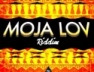Raving (Moja Love Riddim)