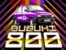 Speeding (Suzuki 800 Riddim)