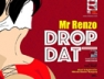 Drop Dat