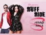 Ruff Ride