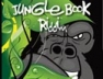 Cloud 9 (Jungle Book Riddim)