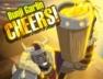 Cheers (Suzuki 800 Riddim)