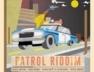 Cooler Fete (Patrol Riddim)